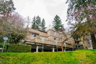 "Photo 13: 103 9125 CAPELLA Drive in Burnaby: Simon Fraser Hills Townhouse for sale in ""Mountainwood"" (Burnaby North)  : MLS®# R2560359"
