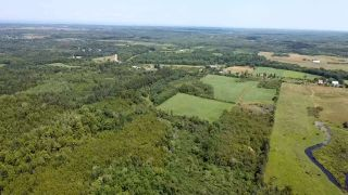 Photo 1: West Branch Road in Welsford: 108-Rural Pictou County Vacant Land for sale (Northern Region)  : MLS®# 202013159