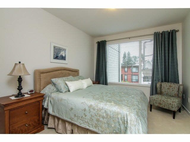 "Photo 11: Photos: 302 23255 BILLY BROWN Road in Langley: Fort Langley Condo for sale in ""The Village at Bedford Landing"" : MLS®# F1426118"