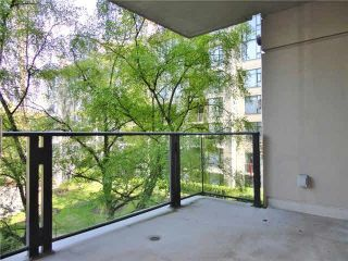 Photo 11:  in Vancouver: Quilchena Condo for rent (Vancouver West)  : MLS®# AR144