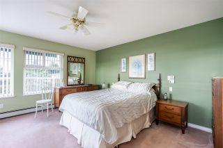 Photo 17: 15913 COLUMBIA AVENUE: White Rock House for sale (South Surrey White Rock)  : MLS®# R2533866