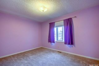 Photo 18: 57 Dahlia Crescent in Moose Jaw: VLA/Sunningdale Residential for sale : MLS®# SK871503