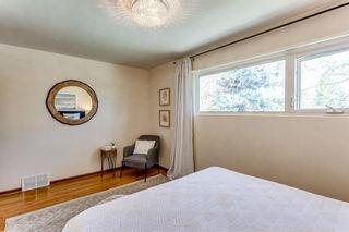 Photo 17: 59 Kelvin Place SW in Calgary: Kingsland Detached for sale : MLS®# A1106678