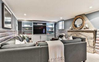 Photo 23: 389 Greer Road in Toronto: Bedford Park-Nortown House (2-Storey) for sale (Toronto C04)  : MLS®# C4912521