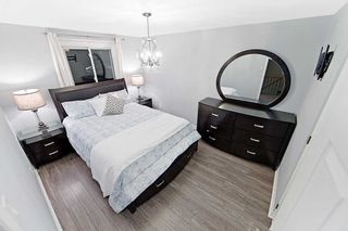 Photo 7: 6 Ventnor Place in Brampton: Heart Lake East House (2-Storey) for sale : MLS®# W5109357