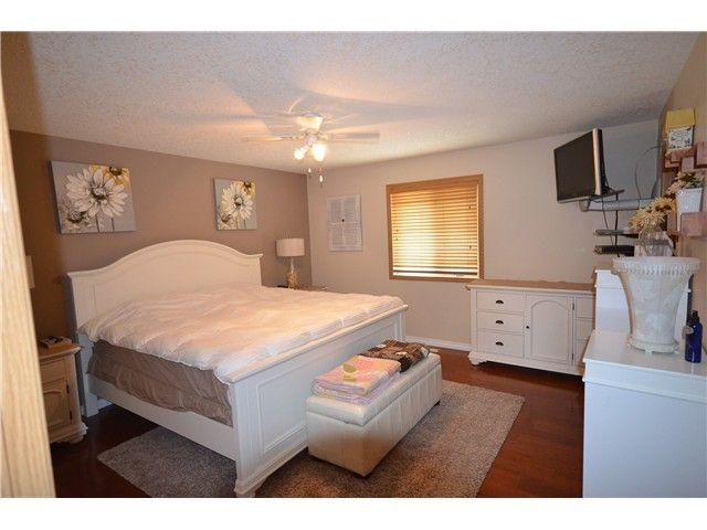 Photo 7: Photos: 13065 TAMARACK Avenue in Fort St. John: Fort St. John - Rural W 100th House for sale (Fort St. John (Zone 60))  : MLS®# N246193