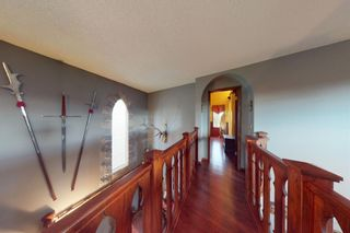 Photo 28: 24 Country Hills Gate NW in Calgary: Country Hills Detached for sale : MLS®# A1152056