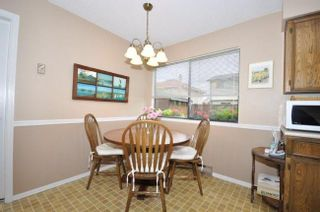 Photo 8: 8280 Mirabel Court in Richmond: Home for sale