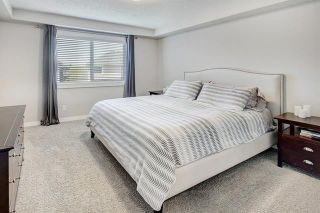 Photo 16: 54 VALLEY POINTE Bay NW in Calgary: Valley Ridge Detached for sale : MLS®# C4301556