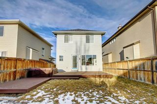 Photo 40: 15 Evansmeade Common NW in Calgary: Evanston Detached for sale : MLS®# A1153510