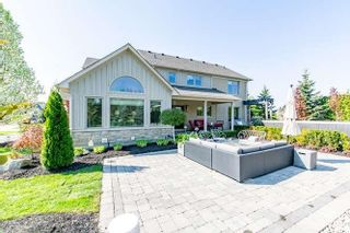 Photo 5: 14 Richard Butler Drive in Whitby: Rural Whitby House (2-Storey) for sale : MLS®# E4514869