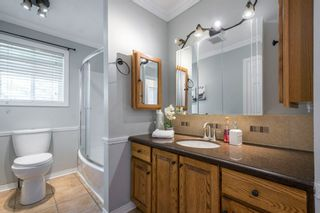 Photo 28: 360 Lawson Road: Brighton House for sale (Northumberland)  : MLS®# 271269