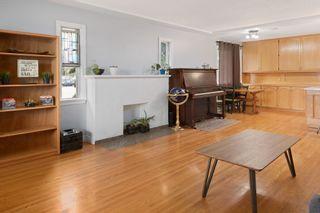 Photo 7: 10608 79 Street in Edmonton: Zone 19 House for sale : MLS®# E4246583