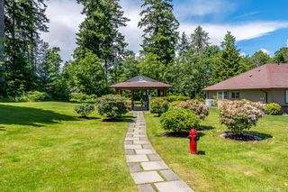 Photo 6: 22 2006 Sierra Dr in Campbell River: CR Campbell River Central Half Duplex for sale : MLS®# 878916