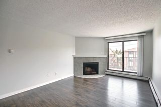 Photo 2: 4302 13045 6 Street SW in Calgary: Canyon Meadows Apartment for sale : MLS®# A1116316