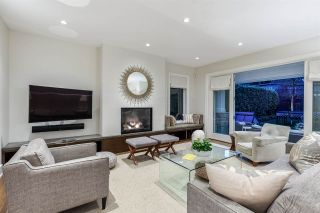 Photo 9: 1096 TALL TREE Lane in North Vancouver: Canyon Heights NV House for sale : MLS®# R2568581