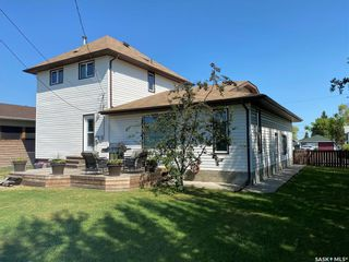 Photo 28: 221 30th Street in Battleford: Residential for sale : MLS®# SK863004