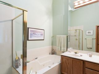 Photo 19: 41 PUMP HILL Landing SW in Calgary: Pump Hill House for sale : MLS®# C4140241