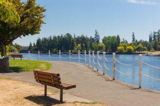 Photo 32: 32 909 Admirals Rd in : Es Esquimalt Row/Townhouse for sale (Esquimalt)  : MLS®# 854204