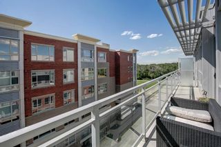 Photo 29: 505 63 Inglewood Park SE in Calgary: Inglewood Apartment for sale : MLS®# A1120979