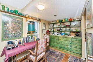 Photo 10: 602 819 Burdett Ave in : Vi Downtown Condo for sale (Victoria)  : MLS®# 878144
