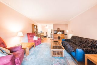 """Photo 13: 204 32175 OLD YALE Road in Abbotsford: Abbotsford West Condo for sale in """"Fir Villa"""" : MLS®# R2623228"""