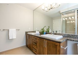 """Photo 22: 21154 80A Avenue in Langley: Willoughby Heights Condo for sale in """"Yorkville"""" : MLS®# R2552209"""