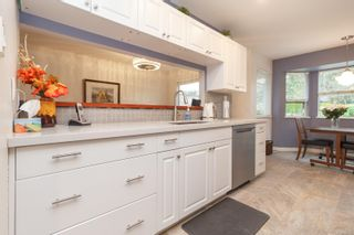 Photo 12: 3 4120 Interurban Rd in : SW Strawberry Vale Row/Townhouse for sale (Saanich West)  : MLS®# 856425