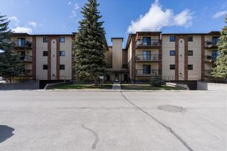 Photo 32: 301 679 St Anne's Road in Winnipeg: St Vital Condominium for sale (2E)  : MLS®# 202110259
