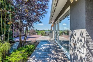 Photo 50: 12715 Canso Place SW in Calgary: Canyon Meadows Detached for sale : MLS®# A1130209