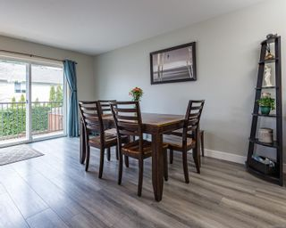 Photo 3: 104 4699 Muir Rd in : CV Courtenay East Row/Townhouse for sale (Comox Valley)  : MLS®# 870188