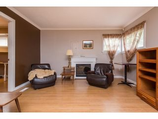 """Photo 9: 2304 MOULDSTADE Road in Abbotsford: Abbotsford West House for sale in """"CENTRAL ABBOTSFORD"""" : MLS®# R2618830"""