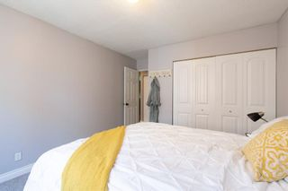 Photo 5: 402 507 57 Avenue SW in Calgary: Windsor Park Apartment for sale : MLS®# A1150113