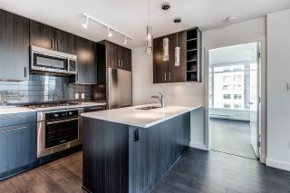 "Photo 2: 1208 608 BELMONT Street in New Westminster: Uptown NW Condo for sale in ""Viceroy"" : MLS®# R2561421"
