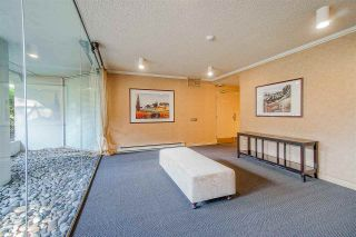 """Photo 31: 1102 69 JAMIESON Court in New Westminster: Fraserview NW Condo for sale in """"Palace Quay"""" : MLS®# R2562203"""