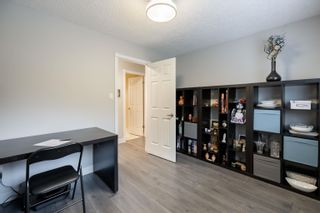 Photo 21: 15027 SPENSER Drive in Surrey: Bear Creek Green Timbers House for sale : MLS®# R2625533