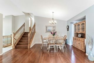 Photo 6: 208 Riverbirch Road SE in Calgary: Riverbend Detached for sale : MLS®# A1119064