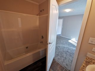 Photo 8: 10464 98 Street: Taylor Manufactured Home for sale (Fort St. John (Zone 60))  : MLS®# R2499625