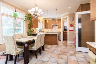 "Photo 7: 3313 TRUTCH Avenue in Richmond: Terra Nova House for sale in ""TERRA NOVA"" : MLS®# V1132271"