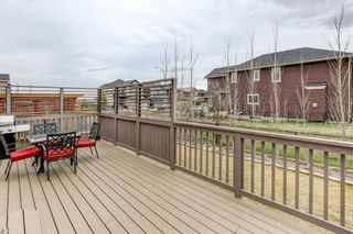 Photo 37: 1361 Ravenswood Drive SE: Airdrie Detached for sale : MLS®# A1104704