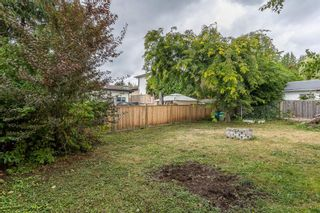 Photo 32: 8081 CADE BARR Street in Mission: Mission BC House for sale : MLS®# R2615539
