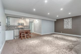 Photo 42: 804 ALBANY Cove in Edmonton: Zone 27 House for sale : MLS®# E4265185