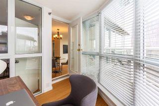 "Photo 17: 502 288 E 8 Avenue in Vancouver: Mount Pleasant VE Condo for sale in ""Metrovista"" (Vancouver East)  : MLS®# R2572243"
