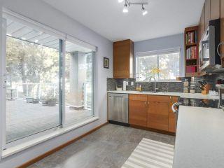 "Photo 4: 110 4758 53 Street in Delta: Delta Manor Condo for sale in ""SUNNINGDALE"" (Ladner)  : MLS®# R2394915"