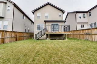 Photo 29: 11918 Coventry Hills Way NE in Calgary: Coventry Hills Detached for sale : MLS®# A1106638