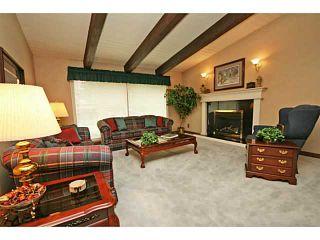 Photo 7: 12340 LAKE MORAINE Rise SE in CALGARY: Lk Bonavista Estates Residential Detached Single Family for sale (Calgary)  : MLS®# C3637305