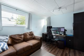 Photo 21: 347 CUMBERLAND Street in New Westminster: Sapperton House for sale : MLS®# R2621862