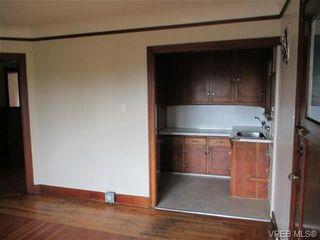 Photo 5: 1232 Rudlin St in VICTORIA: Vi Fernwood House for sale (Victoria)  : MLS®# 712575