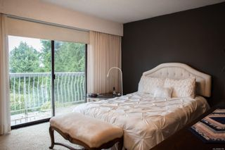 Photo 8: 4814 Black Bear Ridge in : Na North Nanaimo House for sale (Nanaimo)  : MLS®# 860789