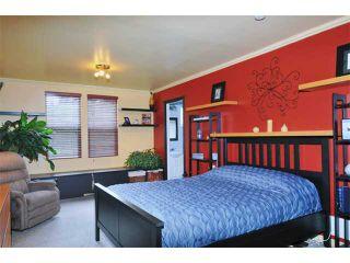 "Photo 8: 21148 119TH Avenue in Maple Ridge: Southwest Maple Ridge House for sale in ""S"" : MLS®# V947669"